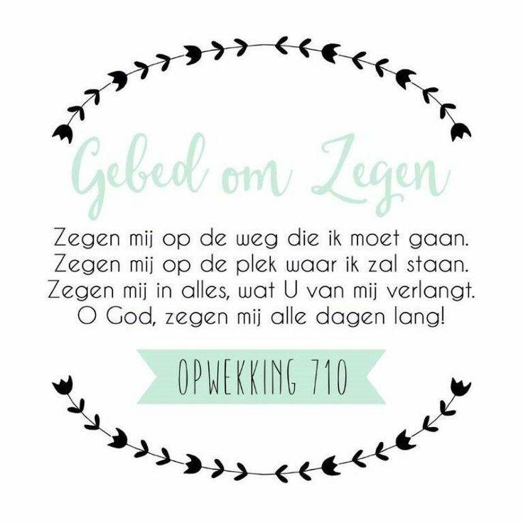 25 Beste Idee 235 N Over Gebed Op Pinterest Gebed Citaten