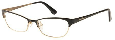 GUESS by Marciano GM-0199 (GM 199) Eyeglasses