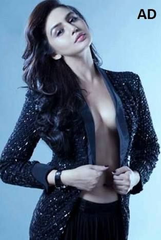 Image result for huma qureshi hot