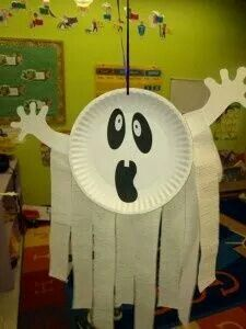 Halloween  H      Halloween