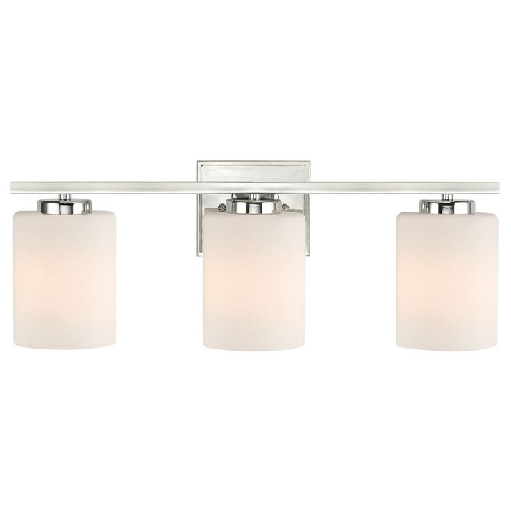 Die besten 25 badezimmerlampenschirme ideen auf pinterest for Leuchtfiguren