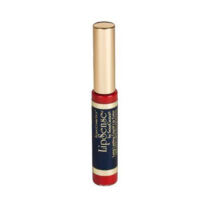 Découvrez le LipSense Liquid Lip Color de Senegence et lisez les avis sur Lucette.com !