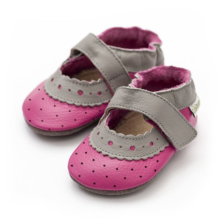 Liliputi® Soft Baby Sandals - Magnolia  http://www.liliputibabycarriers.com/soft-leather-baby-sandals/magnolia