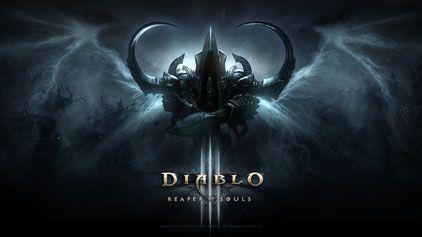 Diablo 3.  Reprenez la tête de l'armée des morts! Le pack Le retour du nécromancien sera disponible à la vente en 2017 et comprendra le nécromancien en tant que classe de héros jouable, des onglets de coffre et des emplacements de personnage supplémentaires, ainsi que des ornements.