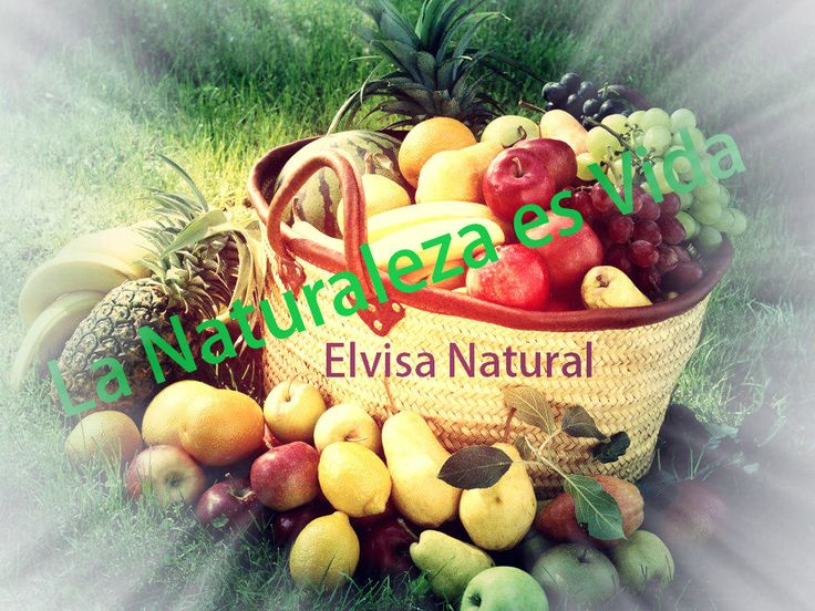#Naturaleza