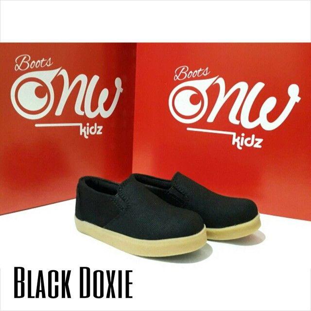 SEPATU ANAK ONW KIDZ. .  IDR. 150K. .  IG : @ONWSHOES. . Line : onwshoes. . BBM : 53FE725F. .  Email : onwshoes@gmail.com Welcome Reseller~ #sepatu #shoes #sepatuanak #kidsshoes #shoesforkids #sepatukids #anak #kids #fashionkids #sepatucewek #sepatuanakcewek #sepatucowok #sepatuanakcowok #boots #bootsmurah #sepatuboots #bootsanak #bootskids #flatshoes #slipon #sepatusekolah #sepatuoriginal #sepatumurah #sepatuanakmurah #jualsepatuanak #kado #kadoanak #modelcilik #bandung #openreseller