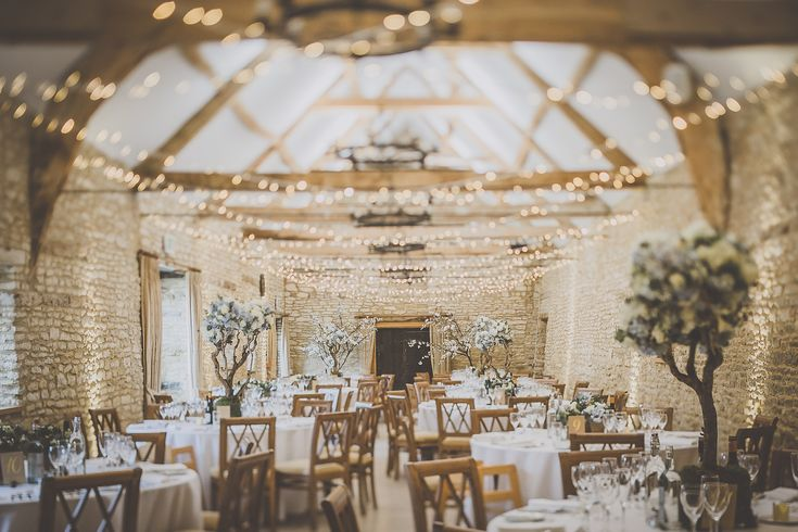 Cotswolds wedding venues barns southern