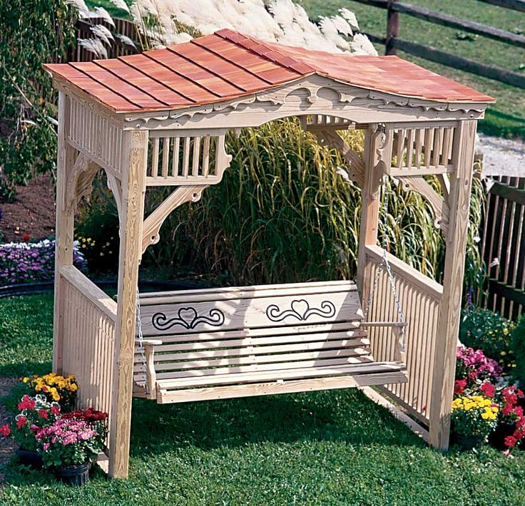 Best 25 victorian gliders ideas on pinterest victorian for Victorian porch swing plans