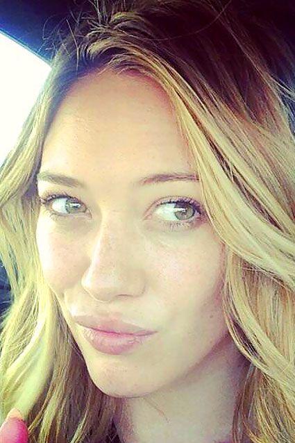 Selfie Jennifer Sky nude (76 foto) Sexy, Instagram, cleavage