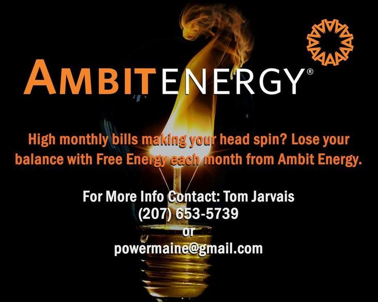 15 best ambit energy images on pinterest acre ads and autism ambit energy provides electricity and natural gas services in deregulated markets across the united states cheaphphosting Image collections