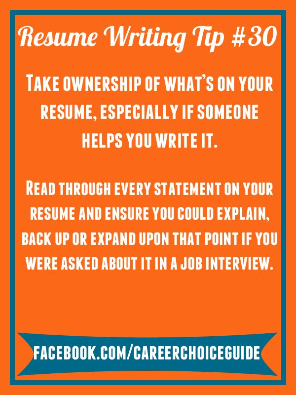 1000 images about resumes on resume tips