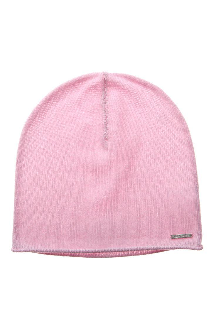 Cashmere Fontana Beanie Light Pink http://www.lexingtoncompany.com/women/new_arrivals/cozy_cashmere/fontana-beanie-light_-pink