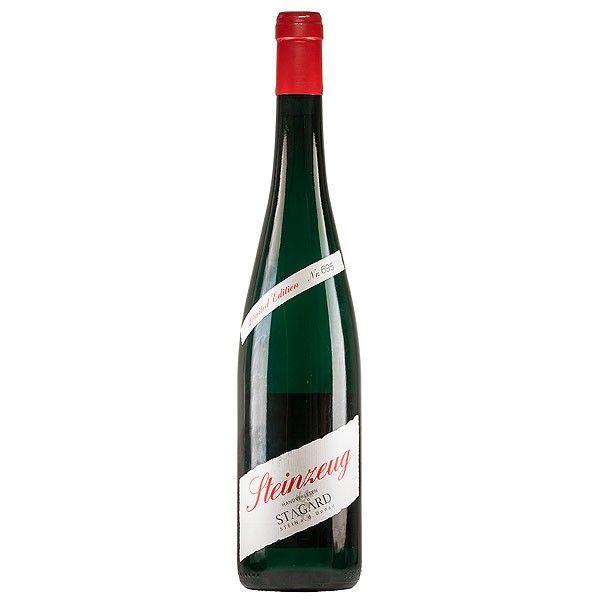 stagard-riesling-steinzeug och Urban Riesling testas av Vinambassadören. http://vinambassadoren.se/vinprovning-hos-handlavin-se/
