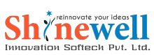 Shinewell Innovation Softech Blog