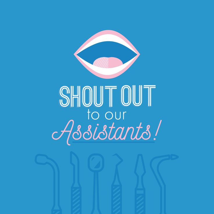 We'd like to thank our assistants for bringing smiles to patients' faces every day! Happy Dental Assistant week! #dfcadent #thankyou #dentalassistants
