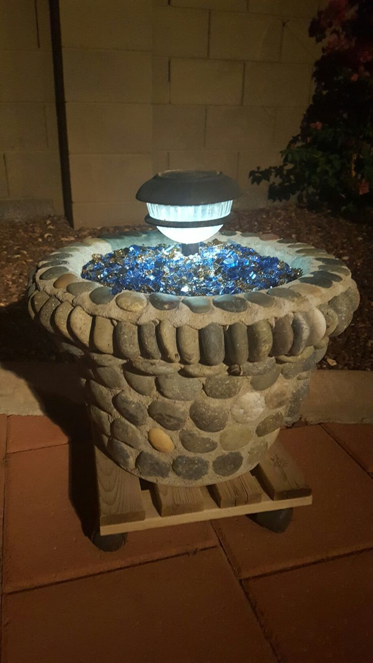 17 best ideas about firepit glass on pinterest fire for How to cut glass with fire