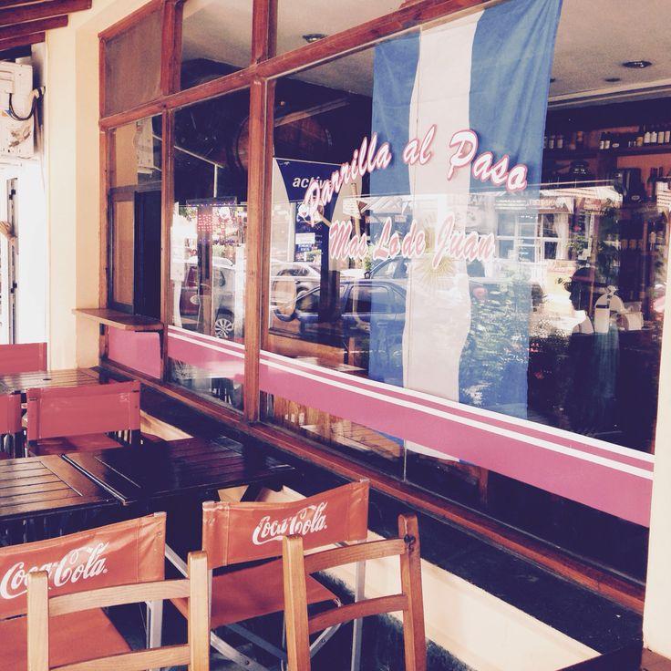 Pinamar * Provincia de Buenos Aires * Playa * Argentinz