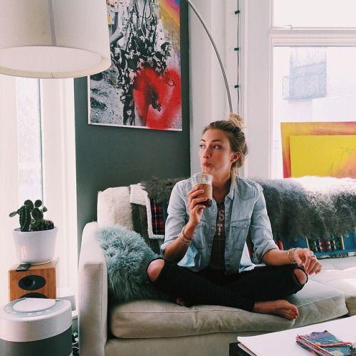 nike air visi pro iv womens health lounge wear