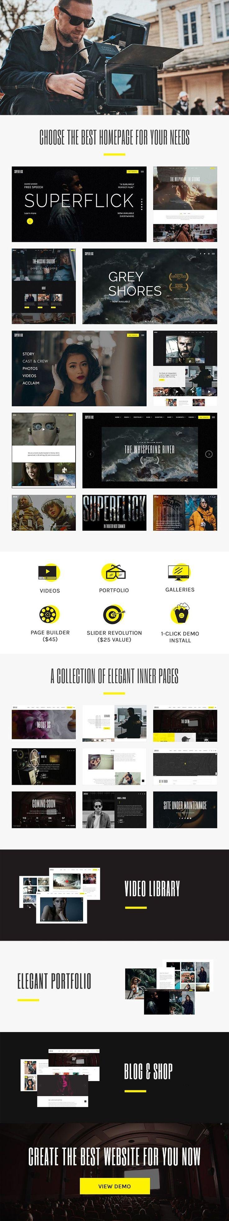23 besten After Effects Projects Bilder auf Pinterest   Farbe ...