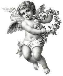 cherub tattoos - Google Search