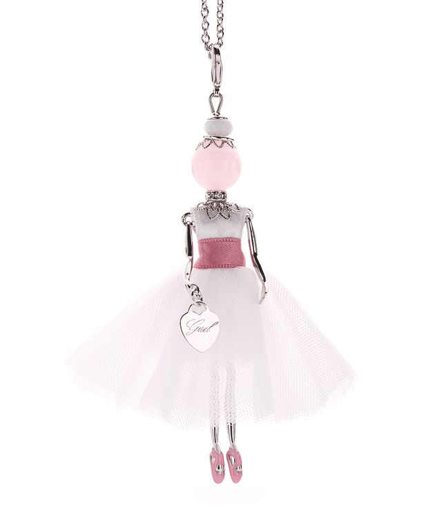 Super 74 best Doll Necklace images on Pinterest   Jewelry ideas, Jewerly  MA65