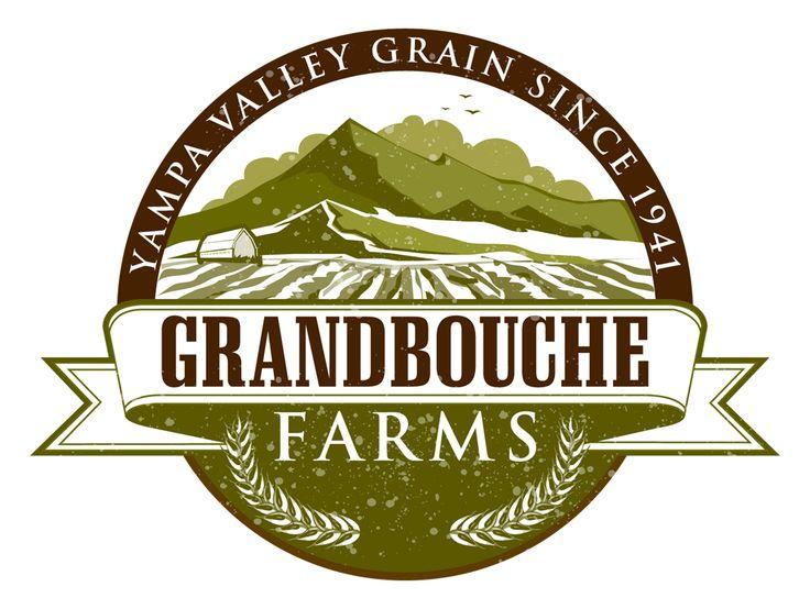 20 best Farm logo images on Pinterest | Farm logo, Logo designing ...