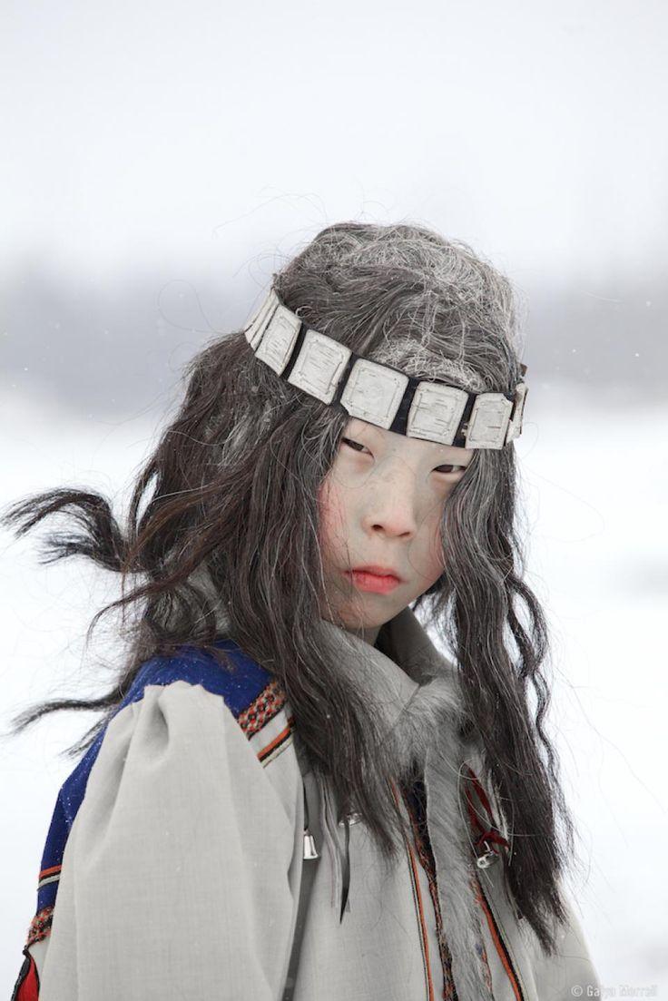 Встреча с участниками международной пан-арктической экспедиции «Avannaa» - Новости - Государственный музей искусства народов Востока