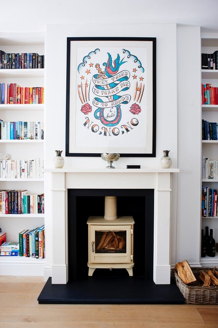 84 best fireplaces images on pinterest wood burning stoves