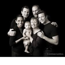 Studio Family Pictures Google Search