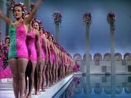 Jill St. John   Hollywood Bathing Beauties   Pinterest