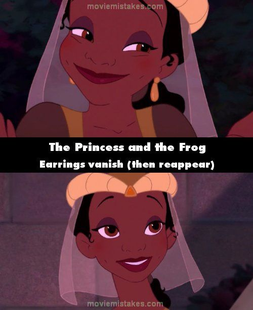 The+Princess+and+the+Frog+movie+mistake+picture