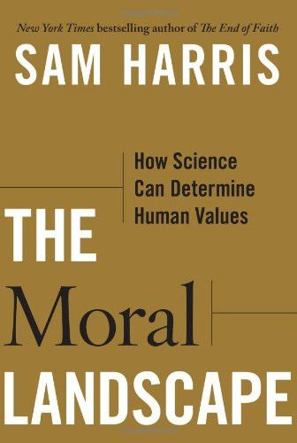 Essay on science and human values