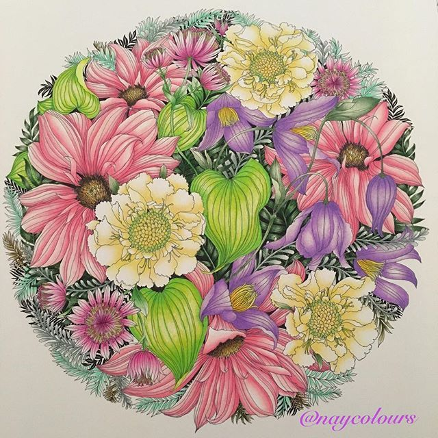 1346 Best Images About Coloring Designs On Pinterest