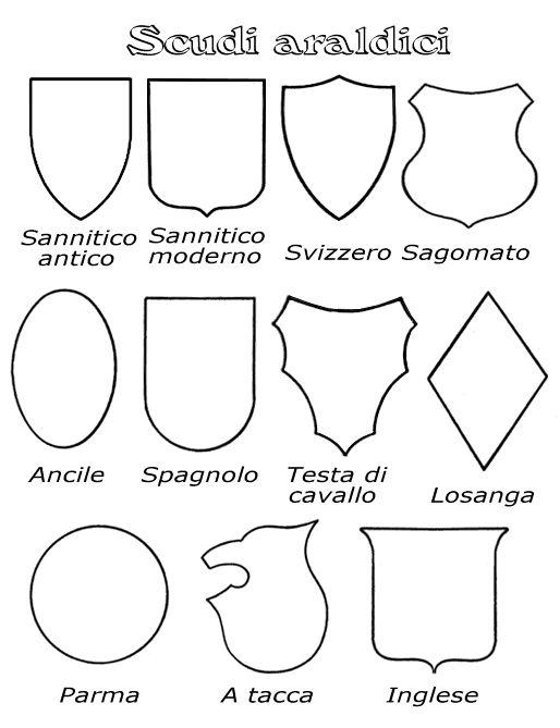 scudi_araldici.gif (514×669)