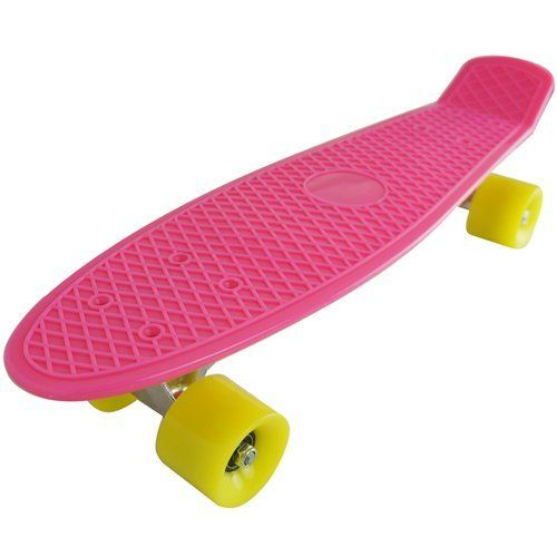 31 Best Penny Boards Images On Pinterest Penny Boards