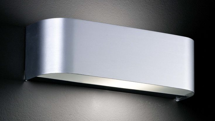 shop.moebel-eilers.de online-shop produktdetails-1043-1049-1138-id1019258 kaufen-Moebel-Eilers-Apen Moebel-A-Z-Lampen-und-Leuchten-Wandleuchten Suchergebnis-fuer-Wandleuchte-Fischer-und-honsel-aus-Glas-Metall-in-Nickelfarben-Wandleuchte-Cima-Nickel-Matt-und-satiniertes-Glas-Breite-ca-27-cm-guenstiger.html