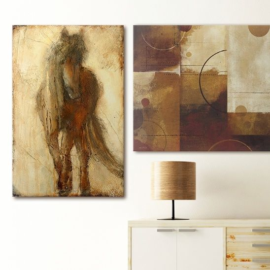Shop big wall art at great big canvas turn your photos to art browse classic art build a custom bus roll or discover emerging artists