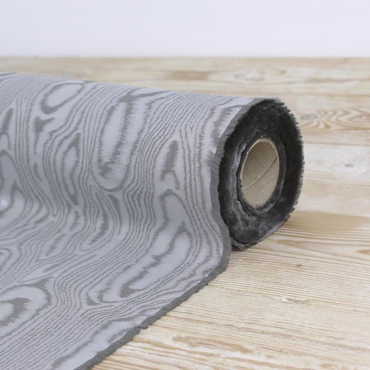 Moire Taffeta buy online at The Fabric Store Online