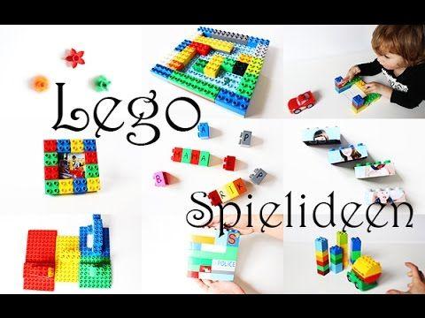 Die besten 25 katapult bauen ideen auf pinterest - Lego duplo ideen ...