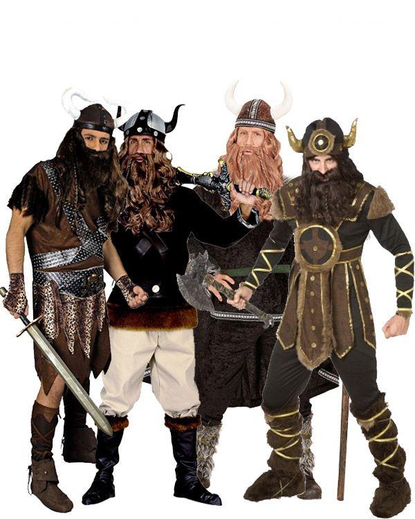 les 25 meilleures id es concernant le tableau costume de viking sur pinterest v tements. Black Bedroom Furniture Sets. Home Design Ideas