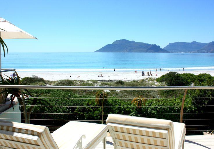 The Last Word, Long Beach, Kommetjie, Cape Town.    Contact us for more information at waldi@ukango.co.za or jon@ukango.co.uk