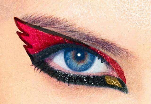 Cardinals eyes