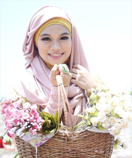 Hijab et voile mode style mariage et fashion dans l\u0027islam fashion