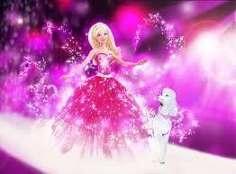 barbie disney - Buscar con Google