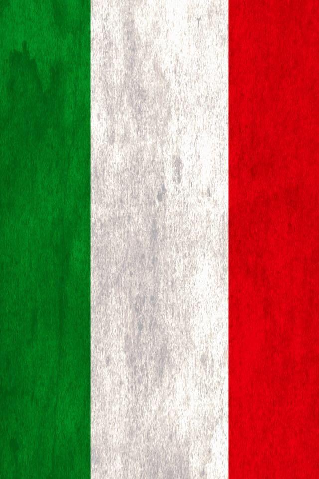 Pin Di Bekah Su Italiano Sfondi Iphone Bandiera Dell Italia Wallpaper Per Telefono