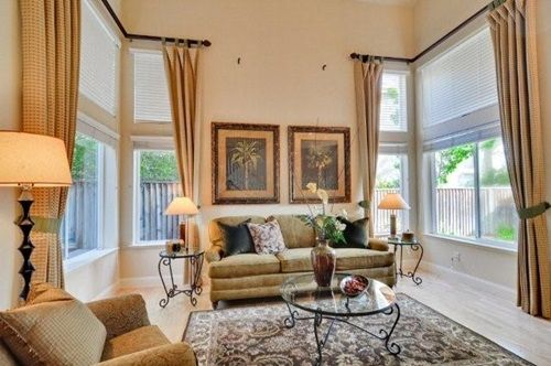 1894 Best Curtains And Blinds Images On Pinterest Window