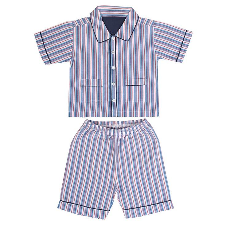 17 Best images about Pyjamas on Pinterest | Womens pj sets, Jcrew ...