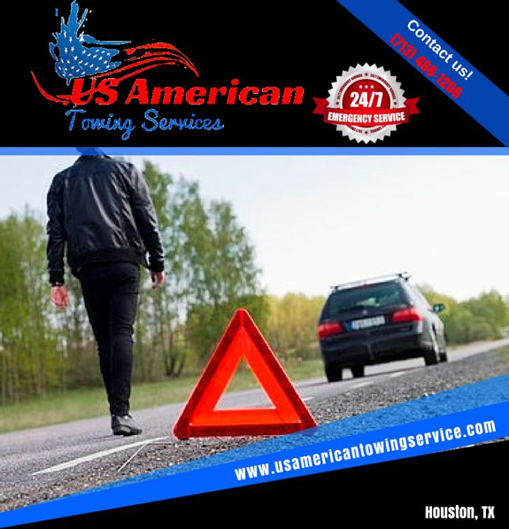 US American Towing Service has a team of dedicated drivers ready to handle any your towing recovery, roadside emergency or transport needs. Whether it is a jump start, a flat tire fix, or heavy duty towing, our technicians can easily and safely get you back on the road. 24 Hours/7 Days a week!! We look forward to your business and serving you. Contact us today! #24HoursTowing #WreckerService #TowingService #24HourTowTruck #RoadsideService #Towing #TowTruckService #JumpStart #FlatbedTowing