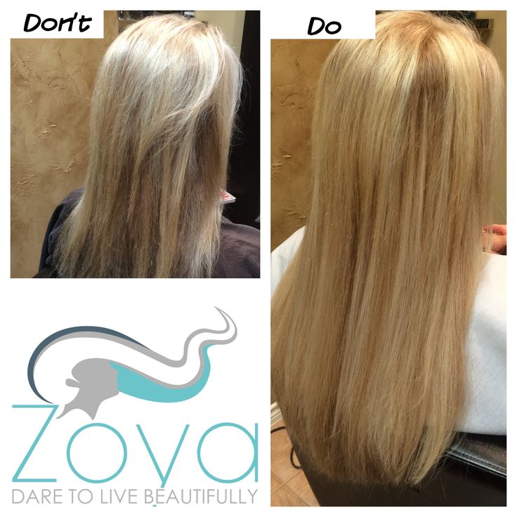 Hair Extensions Done Right Fuse Salon Hair Extensions Dallas By