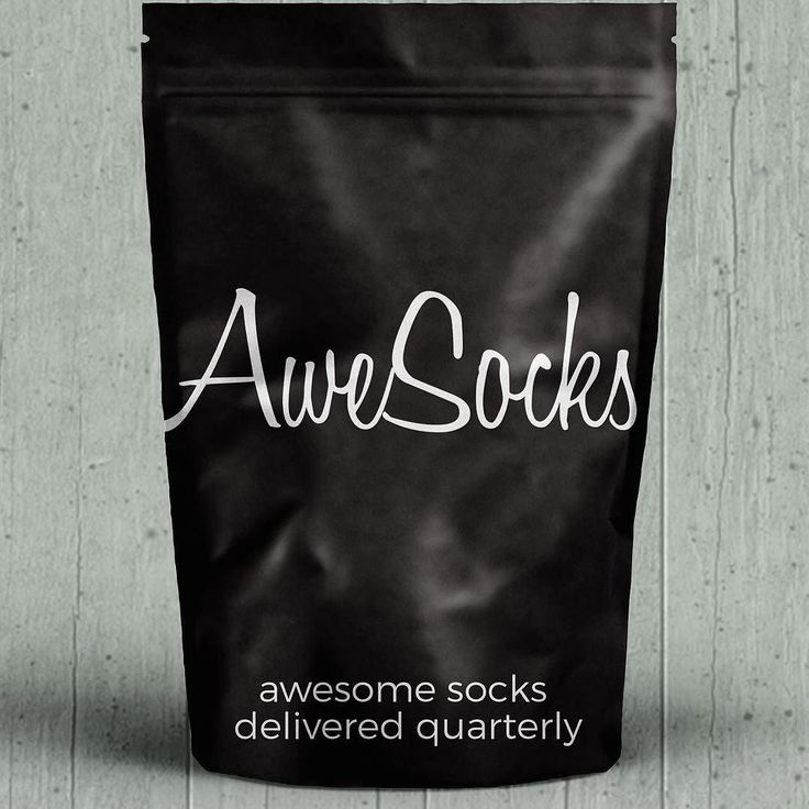 """@awesocks have hooked you up with 15% off your total purchase.  The first 75 people to use coupon """"entthings"""" at checkout will score the discount so first in best dressed.  Let us know which ones you like  @awesocks"""